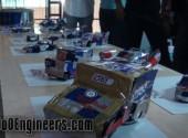 redbull-racing-can-rendezvous-2011-iit-delhi-image-008