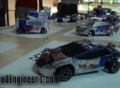 redbull-racing-can-rendezvous-2011-iit-delhi-image-009