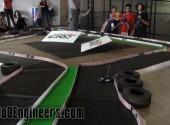 redbull-racing-can-rendezvous-2011-iit-delhi-image-010