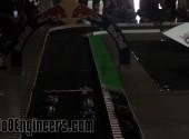 redbull-racing-can-rendezvous-2011-iit-delhi-image-012