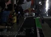 redbull-racing-can-rendezvous-2011-iit-delhi-image-013