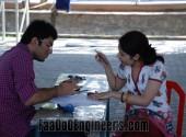 vit-riviera-2011-photo-gallery_019