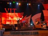vit-riviera-2011-photo-gallery_021