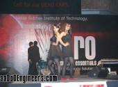 rouge-fashp-nsit-moksha-2011-photo-gallery-002