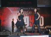 rouge-fashp-nsit-moksha-2011-photo-gallery-003