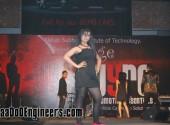 rouge-fashp-nsit-moksha-2011-photo-gallery-005