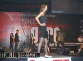 rouge-fashp-nsit-moksha-2011-photo-gallery-007