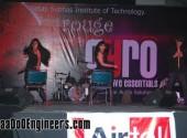 rouge-fashp-nsit-moksha-2011-photo-gallery-011