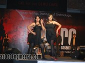 rouge-fashp-nsit-moksha-2011-photo-gallery-015