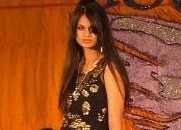 rouge-the-fashion-parade-nsit-moksha-2011-cover-photo
