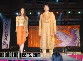 rouge-the-fashion-parade-nsit-moksha-2011-photo-gallery-001