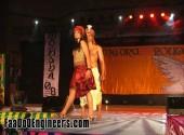 rouge-the-fashion-parade-nsit-moksha-2011-photo-gallery-002