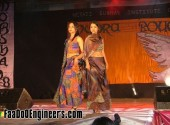 rouge-the-fashion-parade-nsit-moksha-2011-photo-gallery-003