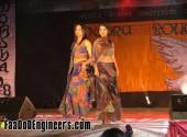 rouge-the-fashion-parade-nsit-moksha-2011-photo-gallery-003