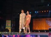 rouge-the-fashion-parade-nsit-moksha-2011-photo-gallery-004