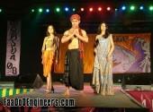 rouge-the-fashion-parade-nsit-moksha-2011-photo-gallery-005
