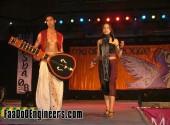 rouge-the-fashion-parade-nsit-moksha-2011-photo-gallery-008