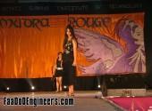 rouge-the-fashion-parade-nsit-moksha-2011-photo-gallery-009