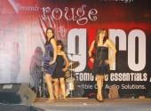 rouge-the-fashion-parade-nsit-moksha-2012-photo-gallery-002