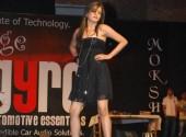 rouge-the-fashion-parade-nsit-moksha-2012-photo-gallery-003