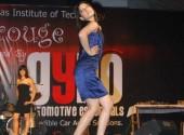 rouge-the-fashion-parade-nsit-moksha-2012-photo-gallery-004