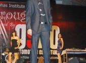 rouge-the-fashion-parade-nsit-moksha-2012-photo-gallery-005