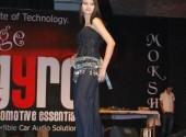 rouge-the-fashion-parade-nsit-moksha-2012-photo-gallery-006