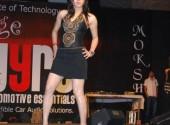 rouge-the-fashion-parade-nsit-moksha-2012-photo-gallery-007