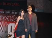 rouge-the-fashion-parade-nsit-moksha-2012-photo-gallery-009