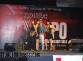 rouge-the-fashion-parade-nsit-moksha-2012-photo-gallery-011
