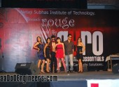 rouge-the-fashion-parade-nsit-moksha-2012-photo-gallery-012