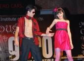 rouge-the-fashion-parade-nsit-moksha-2012-photo-gallery-013