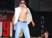 rouge-the-fashion-parade-nsit-moksha-2012-photo-gallery-016