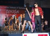 rouge-the-fashion-parade-nsit-moksha-2012-photo-gallery-017