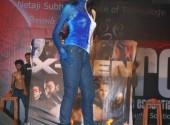 rouge-the-fashion-parade-nsit-moksha-2012-photo-gallery-019