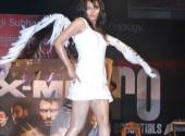 rouge-the-fashion-parade-nsit-moksha-2012-photo-gallery-020
