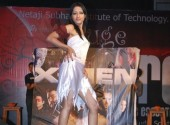 rouge-the-fashion-parade-nsit-moksha-2012-photo-gallery-021