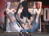 rouge-the-fashion-parade-nsit-moksha-2012-photo-gallery-022