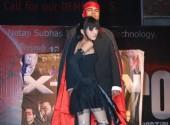 rouge-the-fashion-parade-nsit-moksha-2012-photo-gallery-023