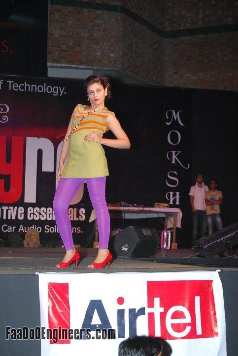 rouge-the-fashion-parade-team-nsit-moksha-2010-photo-gallery-005
