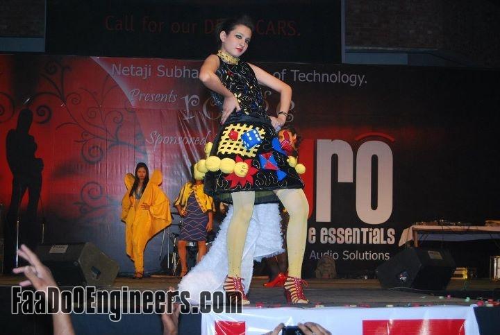rouge-the-fashion-parade-team-nsit-moksha-2010-photo-gallery-009