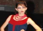 rouge-the-fashion-parade-team-nsit-moksha-2010-cover-photo