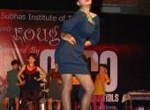 rouge-the-fashion-parade-team-nsit-moksha-2010-photo-gallery-001