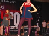 rouge-the-fashion-parade-team-nsit-moksha-2010-photo-gallery-002
