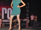 rouge-the-fashion-parade-team-nsit-moksha-2010-photo-gallery-004