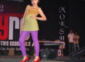 rouge-the-fashion-parade-team-nsit-moksha-2010-photo-gallery-005
