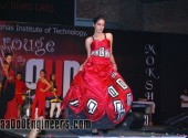 rouge-the-fashion-parade-team-nsit-moksha-2010-photo-gallery-006