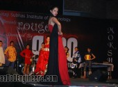 rouge-the-fashion-parade-team-nsit-moksha-2010-photo-gallery-007