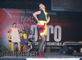 rouge-the-fashion-parade-team-nsit-moksha-2010-photo-gallery-008