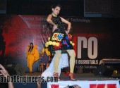 rouge-the-fashion-parade-team-nsit-moksha-2010-photo-gallery-009
